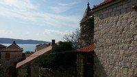 Stone house in Kastela