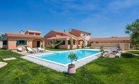 Luxury Villa near Zadar