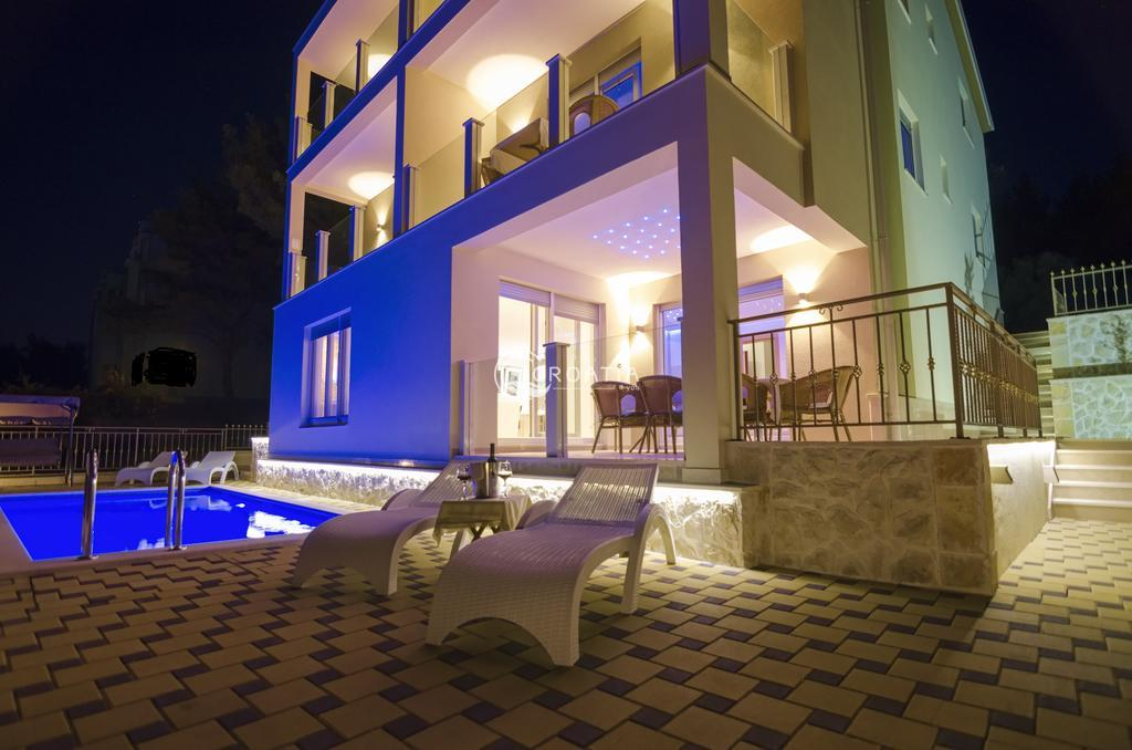 Luxury Villa for sale near Trogir