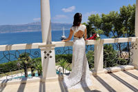 Wedding and perfect holiday at luxury Villa Richi (7 days)