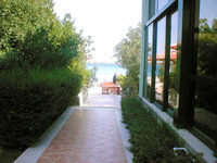 Hotel for sale in Vodice