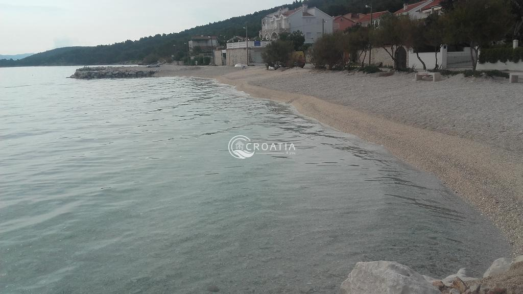 House with apartments for sale Slatine, Ciovo