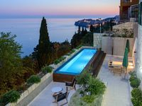 Villa in beautiful Dubrovnik