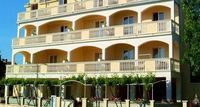 Hotel for sale in Biograd