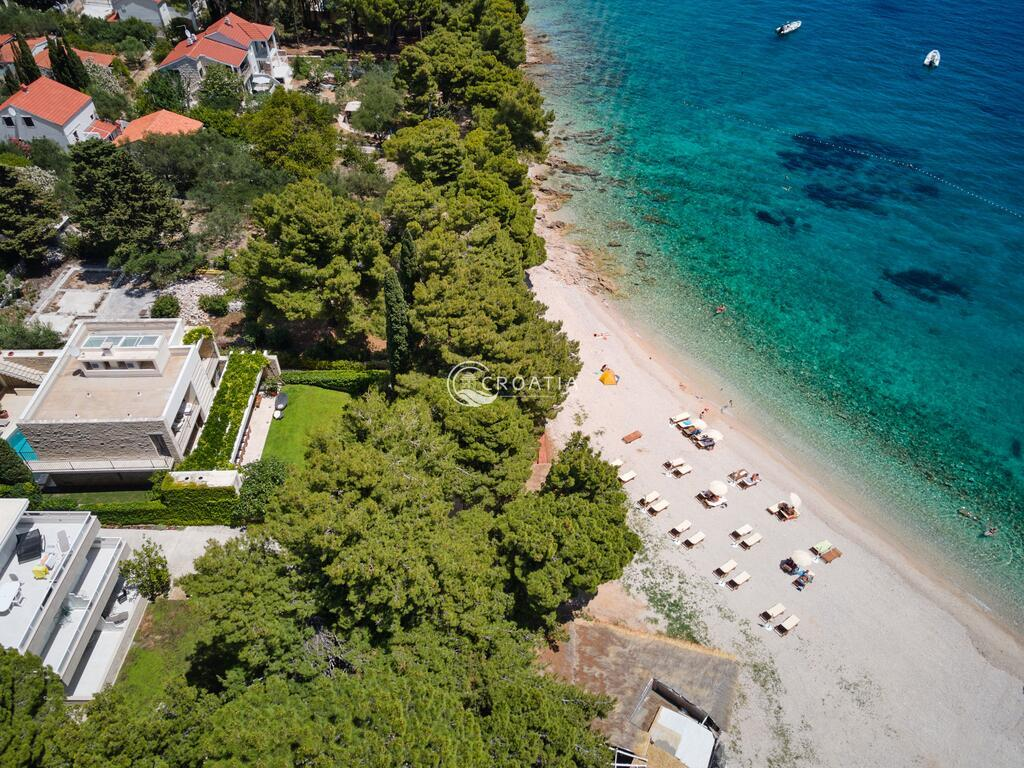 Luxury Villa on beautiful island Brač