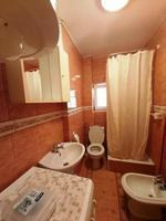 House with three apartments for sale in Zadar